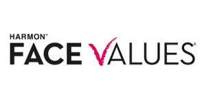 face values online coupon code